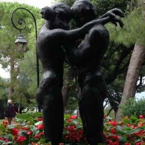 Should you schedule sex?
