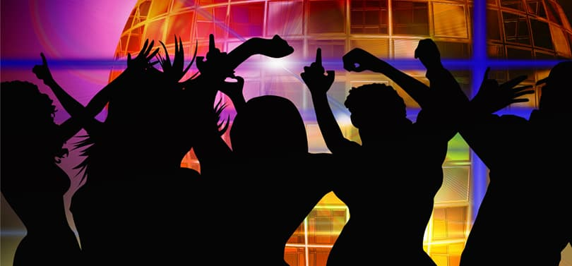 danceparty-1024x477-min