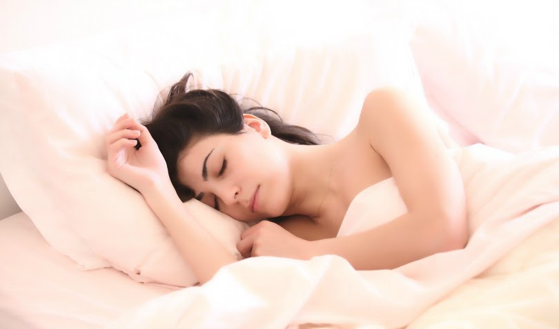 sleep 1-min