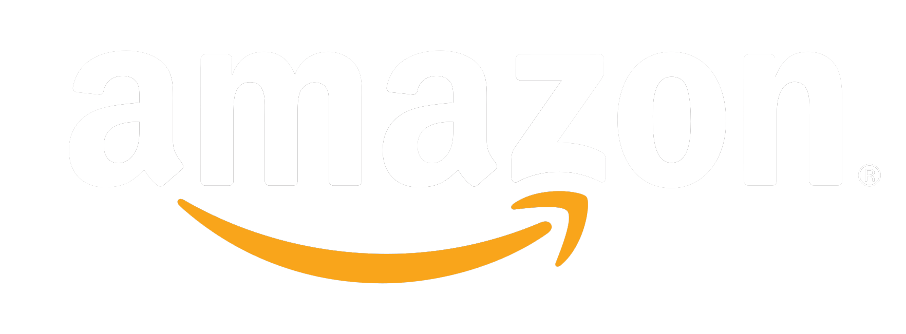 Amazom Logo Transparent