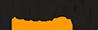 Amazon-Logo-30