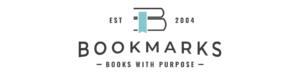 Bookmarks-Logo-Website-300-x-75