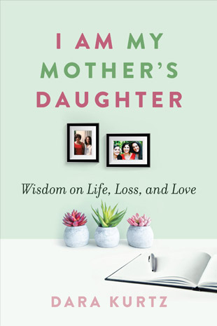 daughter-book